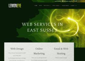 lemoneye.com