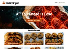 lemonfirebrigade.com
