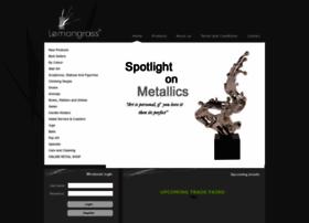 lemongrass.com.au