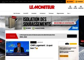 lemoniteur-expert.com