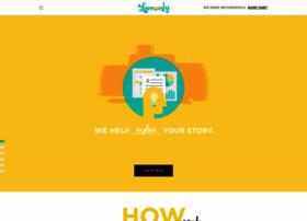 lemonly.com