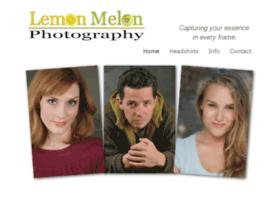 lemonmelonphotography.com