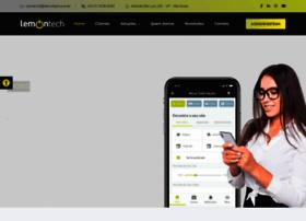 lemontech.com.br