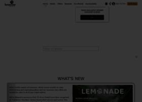 lemontreehotels.com
