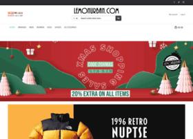 lemonurban.com