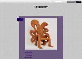 lemoooky.tumblr.com