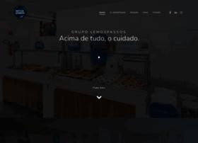 lemospassos.com.br