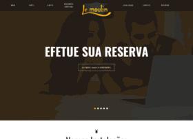 lemoulin.com.br