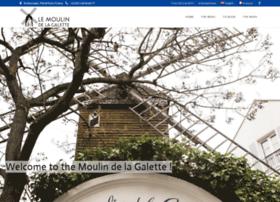 lemoulindelagalette.fr