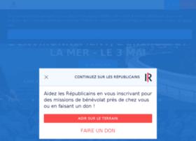 lemouvementpopulaire.fr