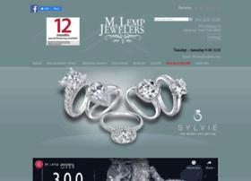 lempjewelers.com