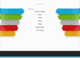 lemsar.net