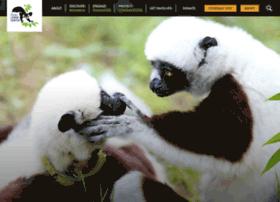 lemur.duke.edu