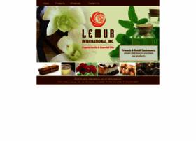 lemurinc.com