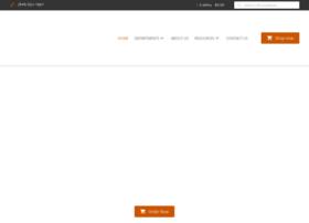 lemurmusic.com