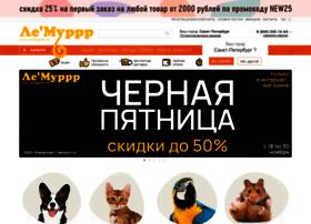 lemurr.ru