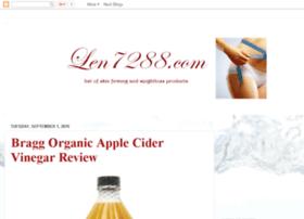 len7288.com