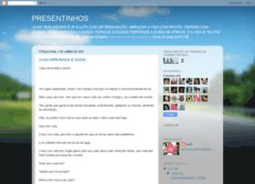 lena-presentinhos.blogspot.com