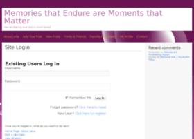 lena.ubloghere.com