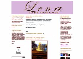 lenabolosdecorados.blogspot.com