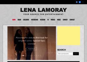 lenalamoray.com
