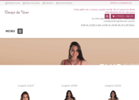 lenandalingerie.com.br