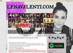 lenavalenti.blogspot.com