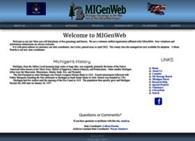 lenawee.migenweb.net