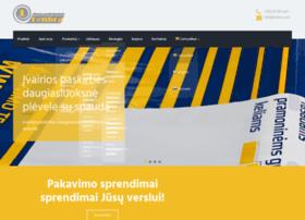 lenbra.com