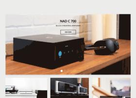lenbrook.com.sg