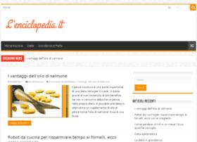 lenciclopedia.it