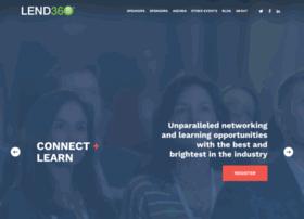 lend360.org