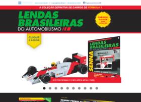 lendasf1.com.br