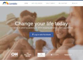 lenddo.com.mx