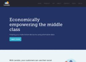 lenddo.com.ph