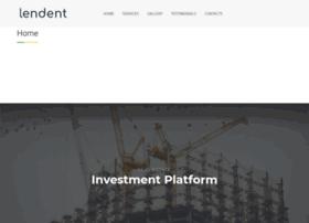 lendent.net