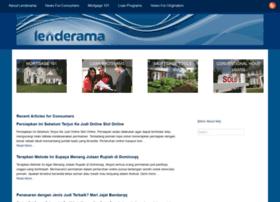 lenderama.com