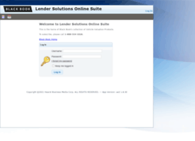 lendersolutionsonline.com