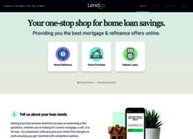 lendgo.com