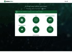 lendingsystem.net