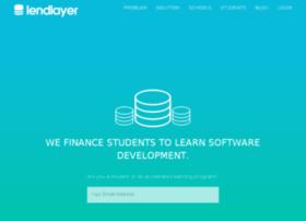 lendlayer.com