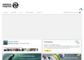lenergie-positive.com