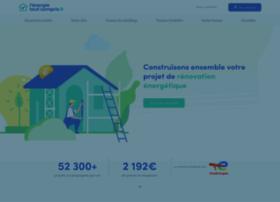 lenergietoutcompris.fr