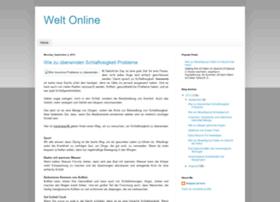 lenerlswelt.blogspot.com