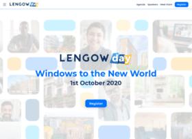 lengowday.com