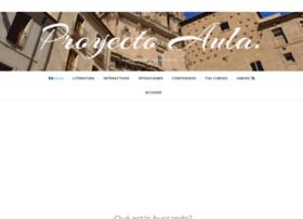 lenguayliteratura.org