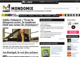 lenine.mondomix.com