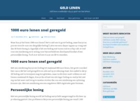 leningblog.wordpress.com