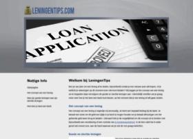 leningentips.com