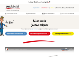 leningvisie.nl